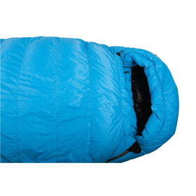 Sea to Summit Talus TSI Sleeping Bag Regular blue